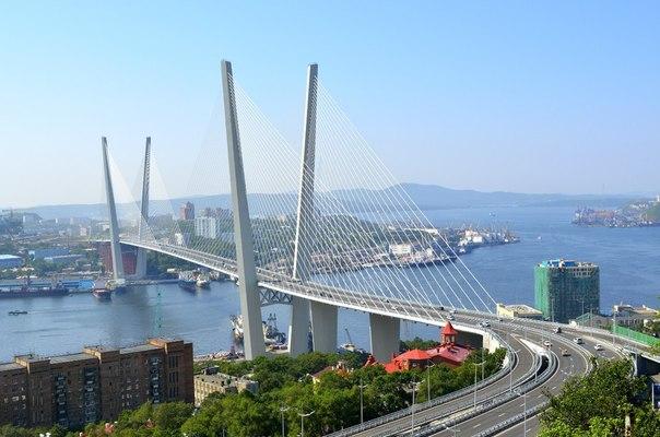 俄滨海边疆区政府:中国公司愿投资边疆区港口基础设施
