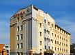 Островок - Владивосток, улица Борисенко, 35А
