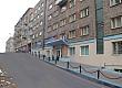 Моряк - Владивосток, улица Посьетская, 38